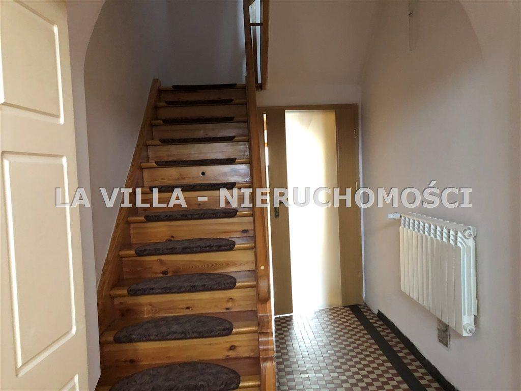 Dom na wynajem Kościan  150m2 Foto 8