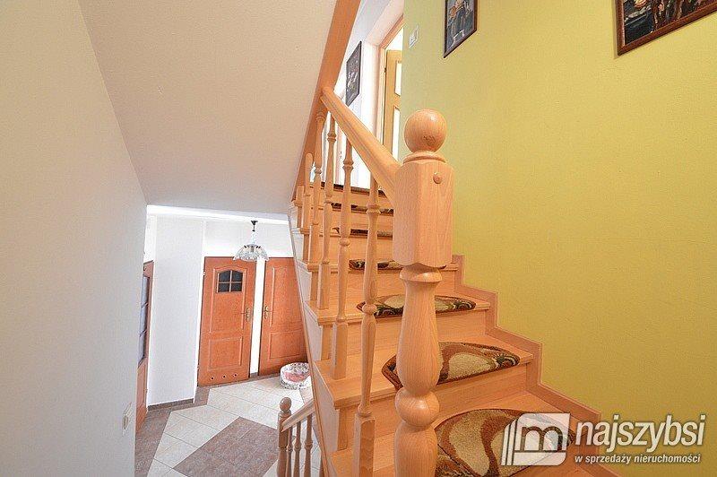 Dom na sprzedaż Pszczółki  360m2 Foto 12