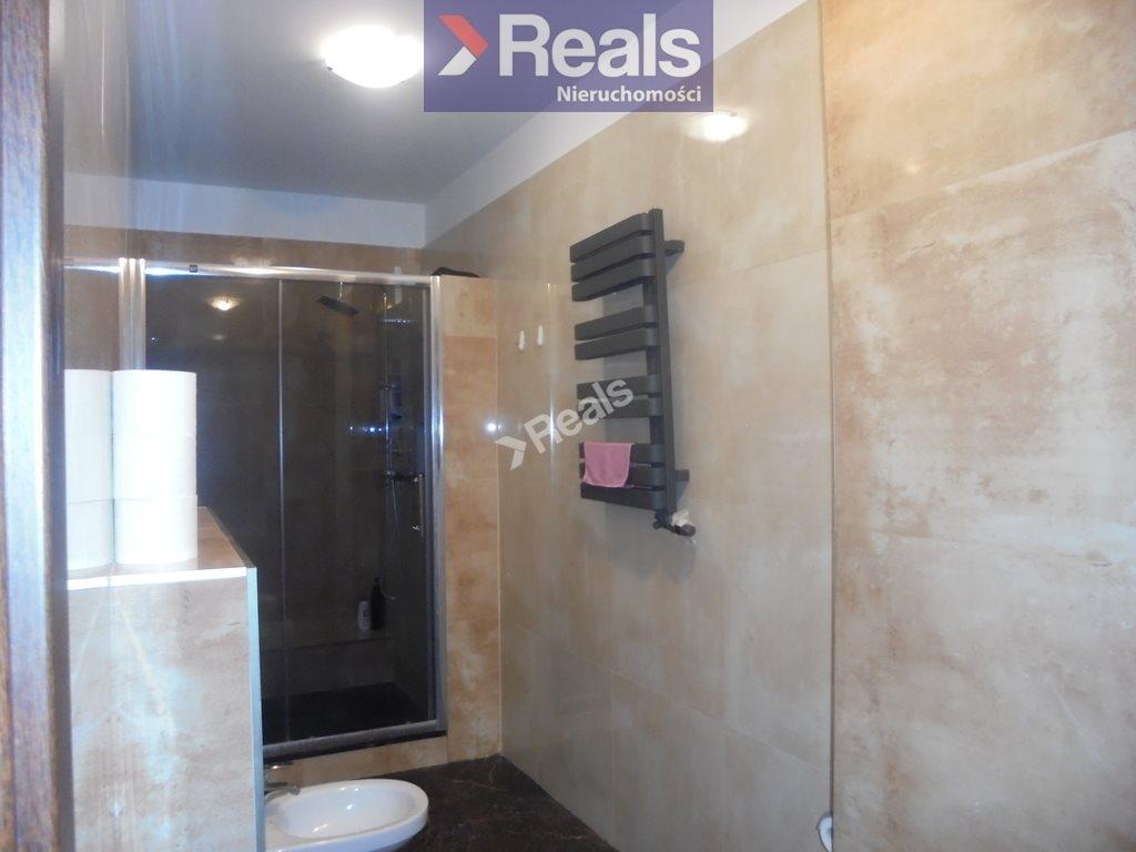 Dom na sprzedaż Ząbki  392m2 Foto 9