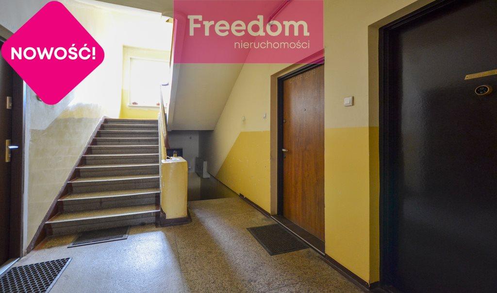 Mieszkanie dwupokojowe na sprzedaż Opole, Jana Kropidły  45m2 Foto 9