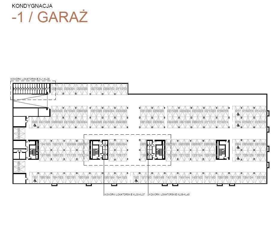 Mieszkanie dwupokojowe na sprzedaż Łódź, Widzew, Juliana Tuwima  35m2 Foto 10