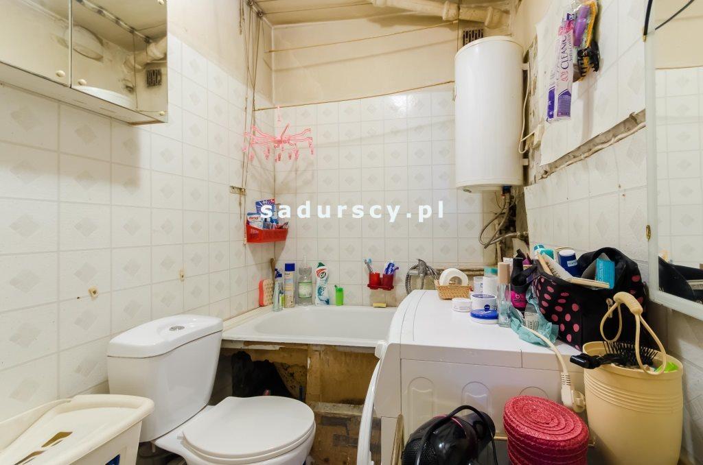 Mieszkanie dwupokojowe na sprzedaż Kraków, Krowodrza, Łobzów, Bronowicka  36m2 Foto 6