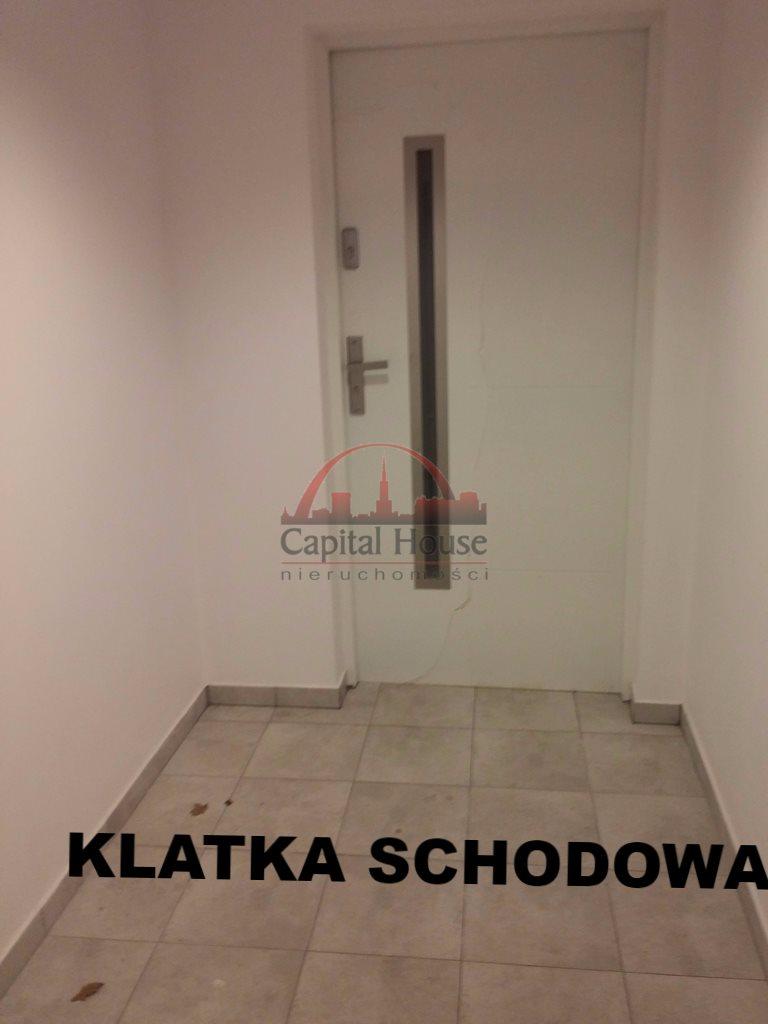 Kawalerka na wynajem Warszawa, Wesoła, Stara Miłosna, Rumiankowa (1)  30m2 Foto 12