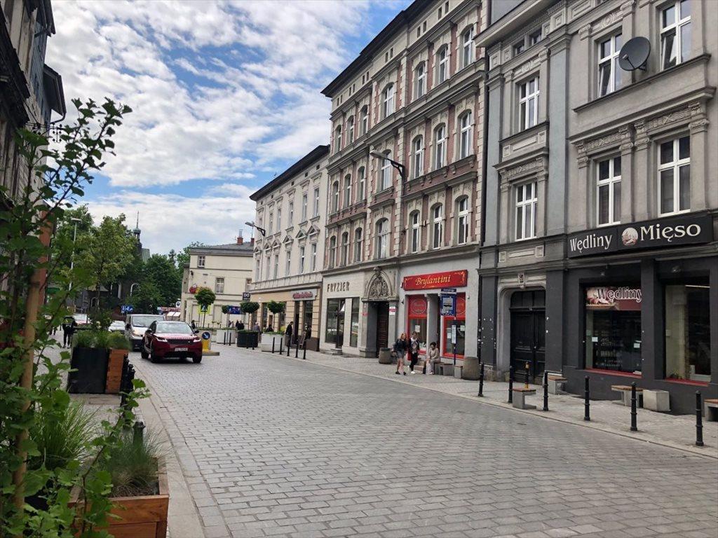 Lokal użytkowy na wynajem Gliwice, Centrum  220m2 Foto 3