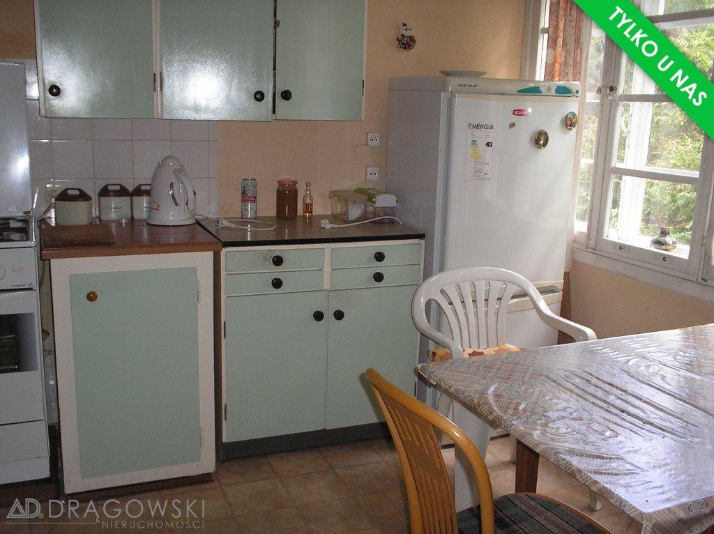 Dom na sprzedaż Warszawa, Bielany  108m2 Foto 4