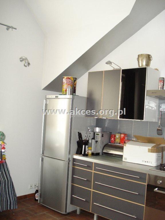 Dom na sprzedaż Warszawa, Wola, Ulrychów  287m2 Foto 3