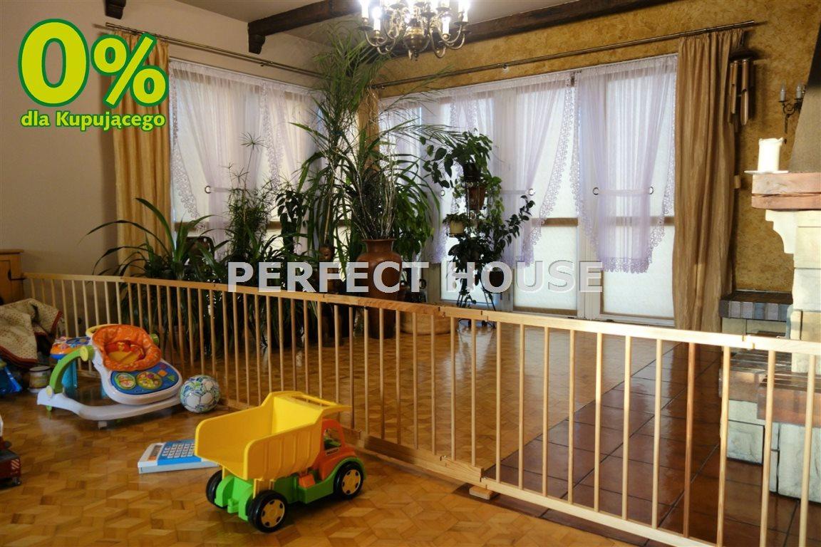 Dom na sprzedaż Środa Wielkopolska  300m2 Foto 3