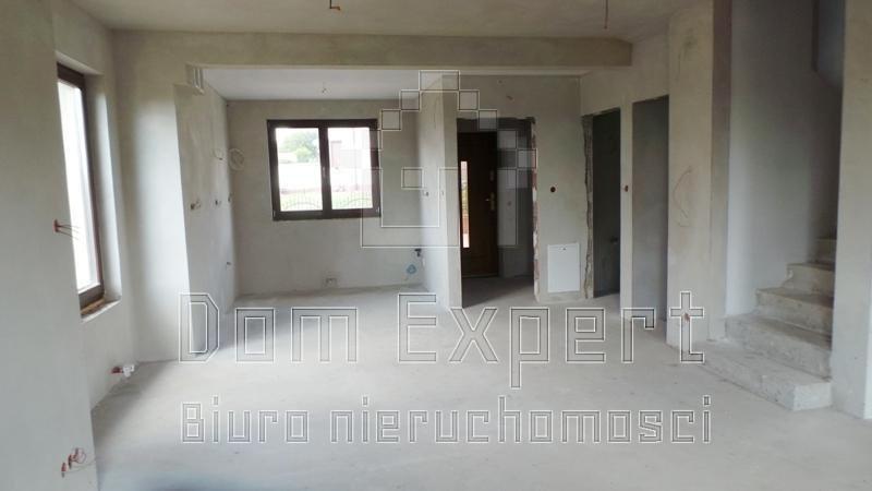 Dom na sprzedaż Bibice, Bibice  135m2 Foto 6