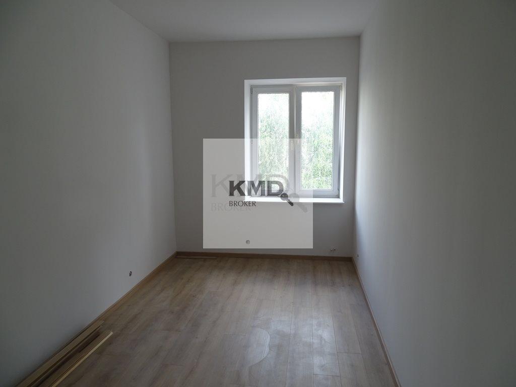 Mieszkanie trzypokojowe na sprzedaż Lublin, Nowy Świat  55m2 Foto 6