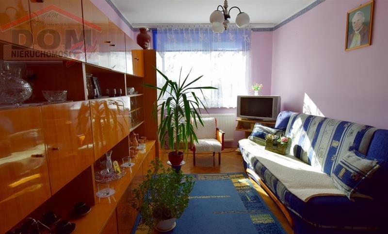 Mieszkanie dwupokojowe na sprzedaż Zarańsko, Jezioro, Kościół, Plac zabaw, Przystanek autobusow  56m2 Foto 7