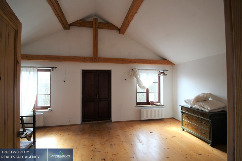 Dom na sprzedaż Włostowice  405m2 Foto 8