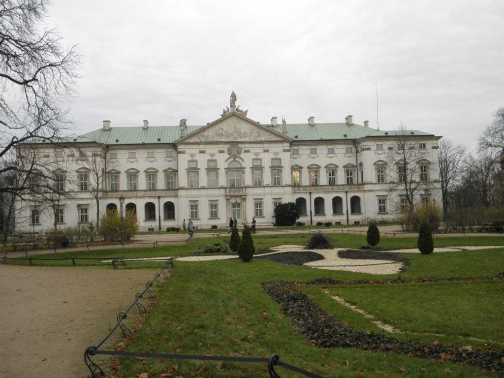 Lokal użytkowy na wynajem Warszawa, Śródmieście, Stare Miasto  66m2 Foto 10