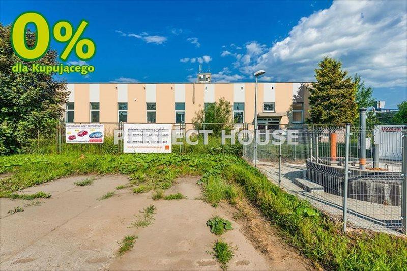 Lokal użytkowy na sprzedaż Nowy Staw  287m2 Foto 4