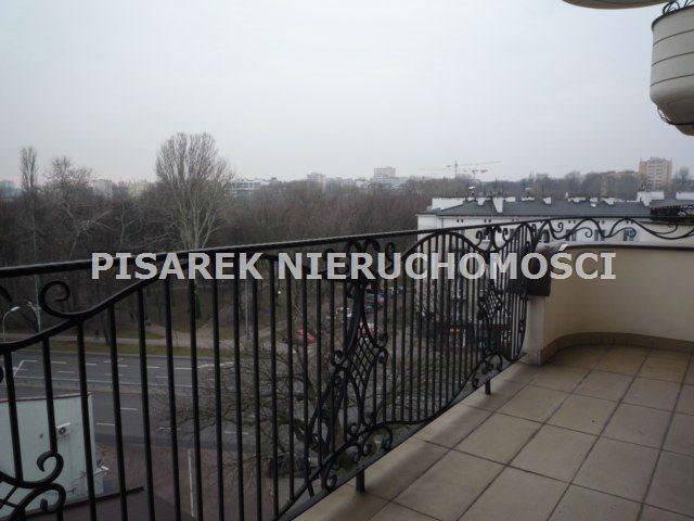 Mieszkanie trzypokojowe na sprzedaż Warszawa, Mokotów, Dolny Mokotów, Sułkowicka  111m2 Foto 6