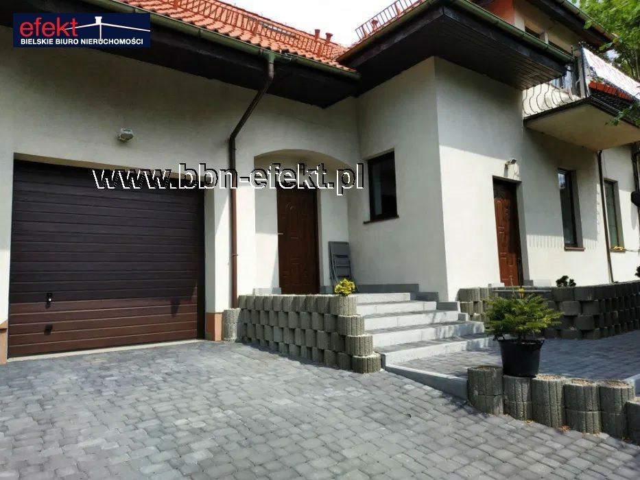 Dom na sprzedaż Kozy  300m2 Foto 9
