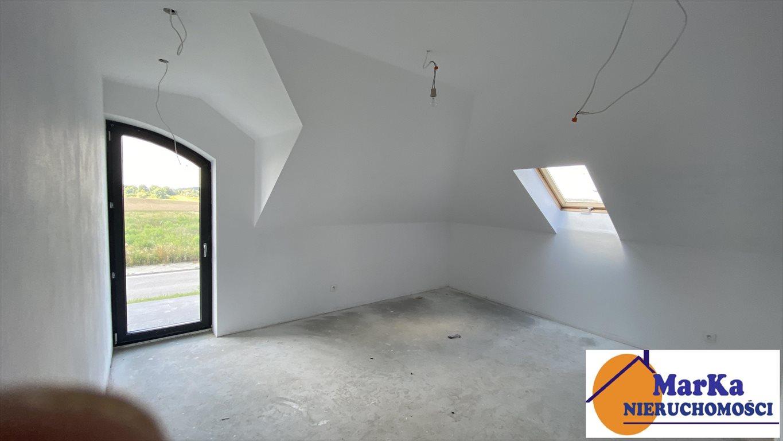 Dom na sprzedaż Bilcza, Bażantowa  168m2 Foto 12
