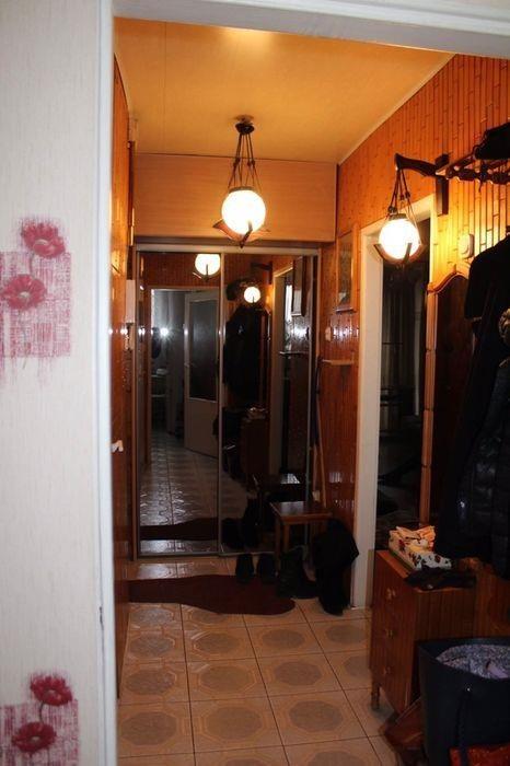 Mieszkanie trzypokojowe na sprzedaż Ruda Śląska, Nowy Bytom, Niedurnego  52m2 Foto 5