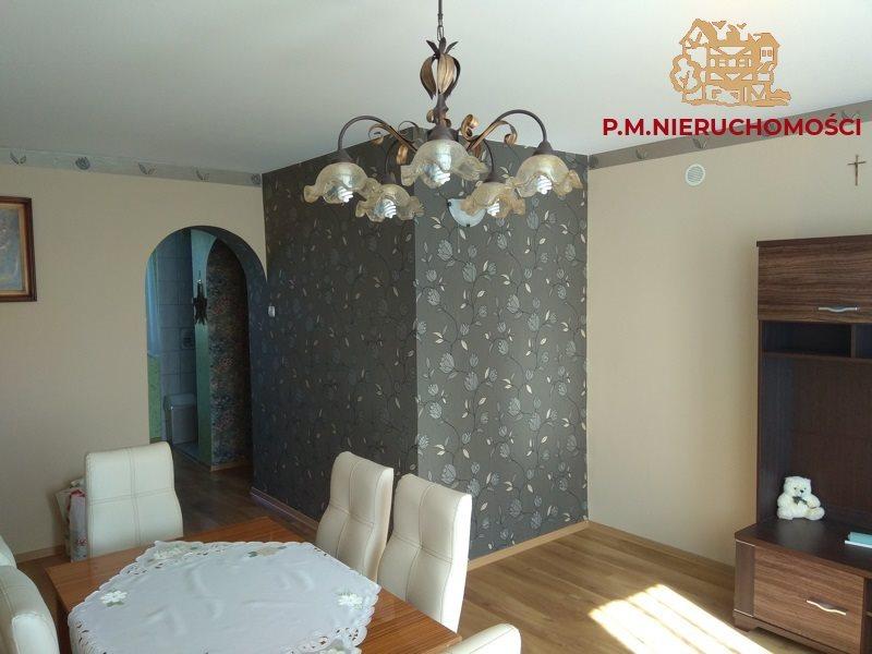 Dom na sprzedaż Rybnik, Kamień pod Rzędówką  120m2 Foto 7