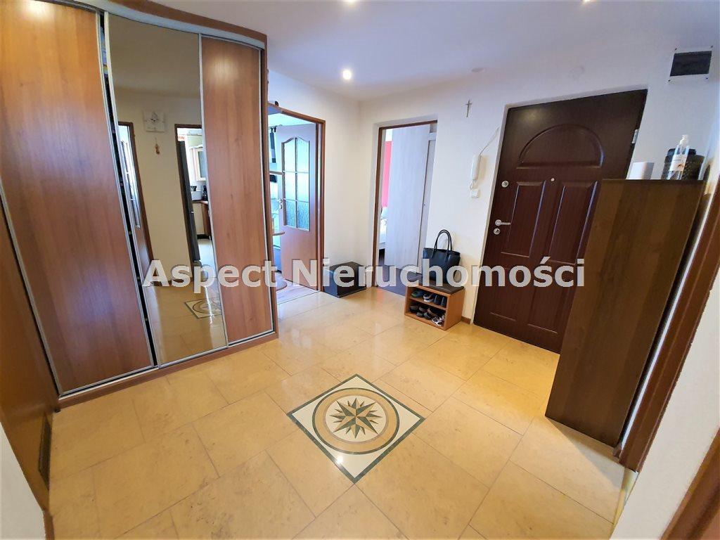 Mieszkanie trzypokojowe na sprzedaż Bytom, Stroszek  66m2 Foto 7