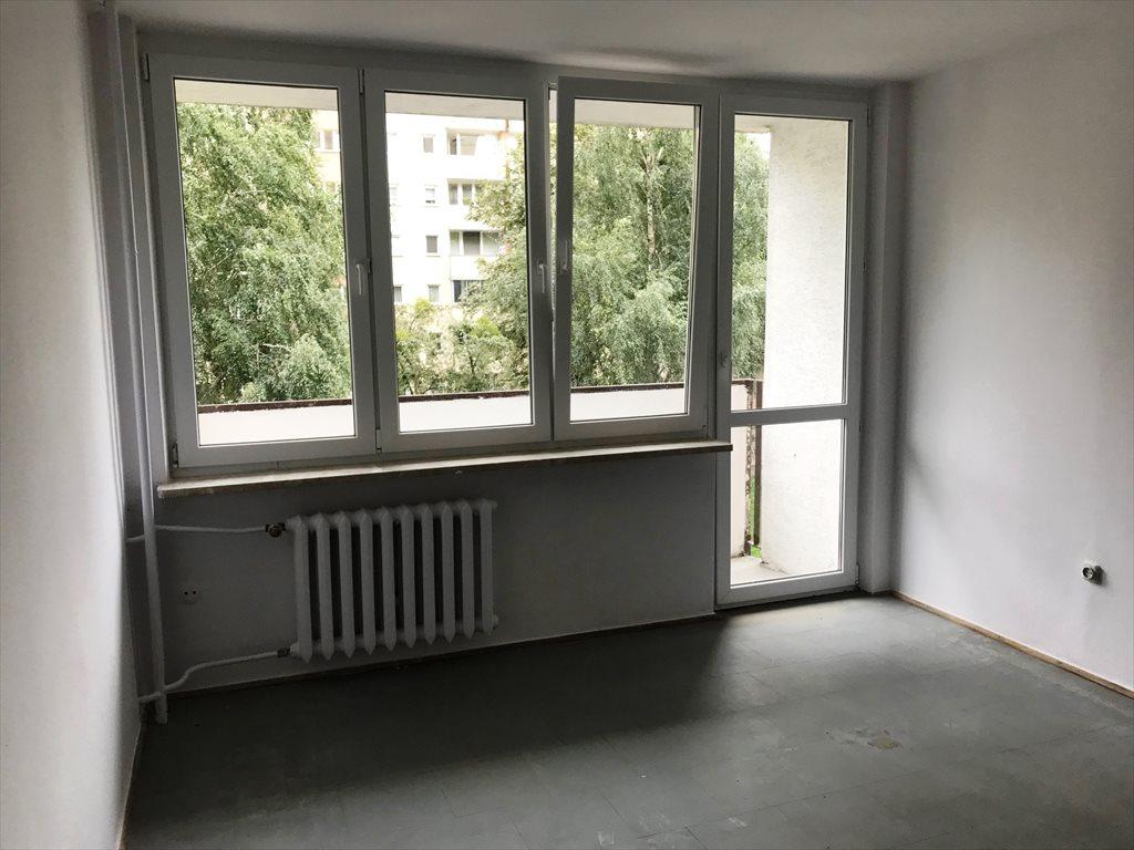 Mieszkanie dwupokojowe na sprzedaż Warszawa, Bemowo, Koło, Księcia Janusza  37m2 Foto 5