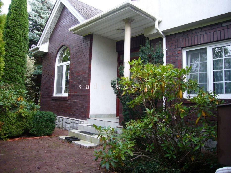 Dom na sprzedaż Piaseczno  484m2 Foto 10