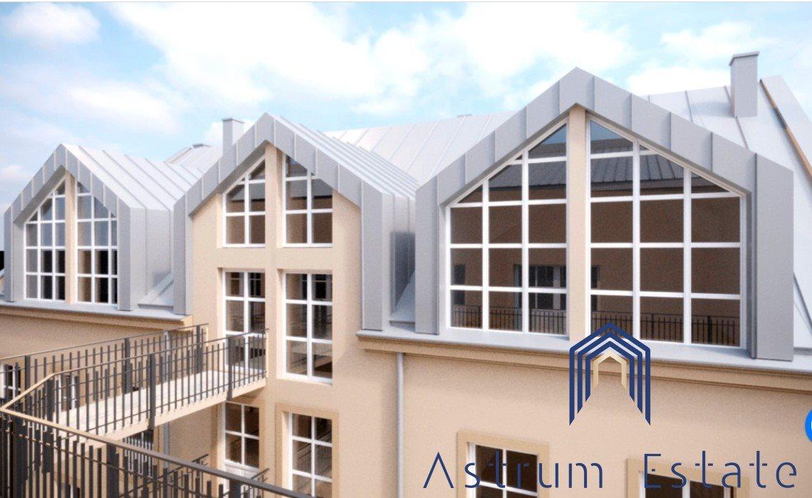 Mieszkanie trzypokojowe na sprzedaż Kraków, Podgórze, Kalwaryjska  60m2 Foto 3