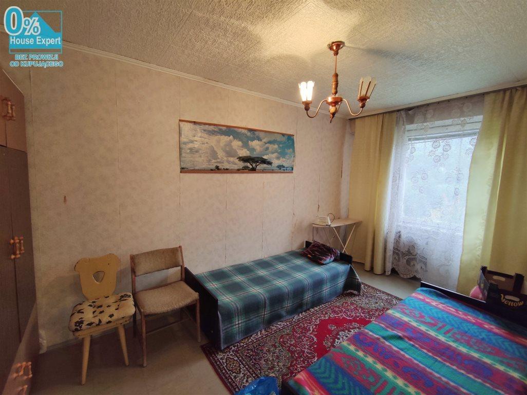 Mieszkanie trzypokojowe na sprzedaż Krynica-Zdrój  60m2 Foto 3