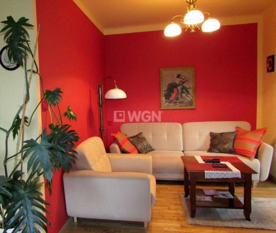 Dom na sprzedaż Rzeszów, Nowe Miasto, Rejtana  400m2 Foto 5
