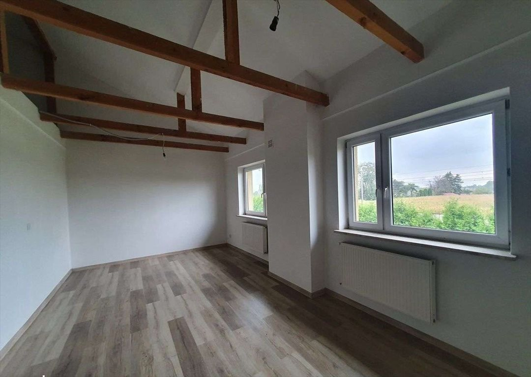 Dom na sprzedaż Bieniewice  190m2 Foto 5
