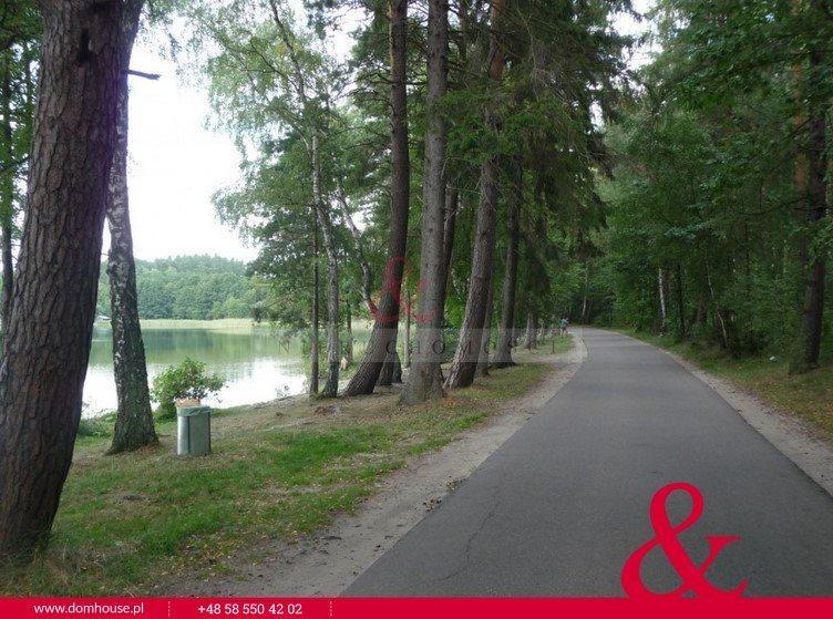 Działka leśna na sprzedaż Piece  3100m2 Foto 7