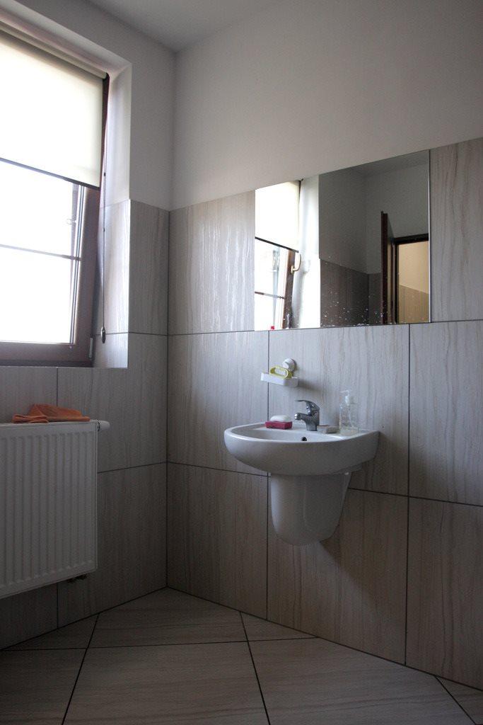 Lokal użytkowy na sprzedaż Kostrzyn  460m2 Foto 8