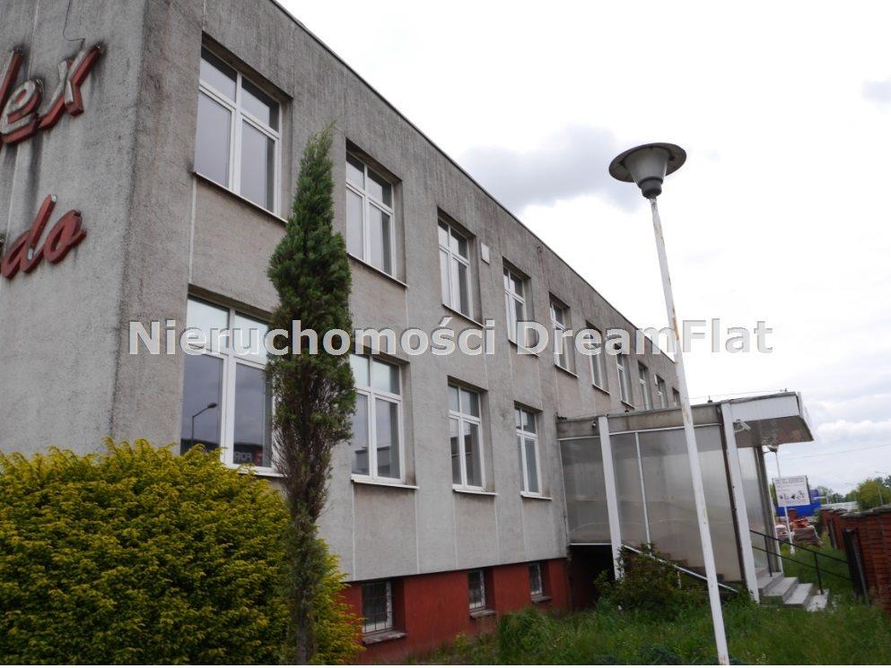 Lokal użytkowy na sprzedaż Końskie  420m2 Foto 1