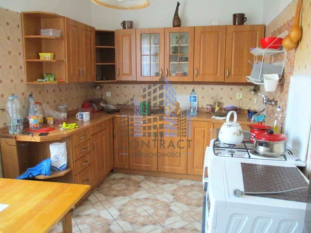 Dom na sprzedaż Legnica  218m2 Foto 1