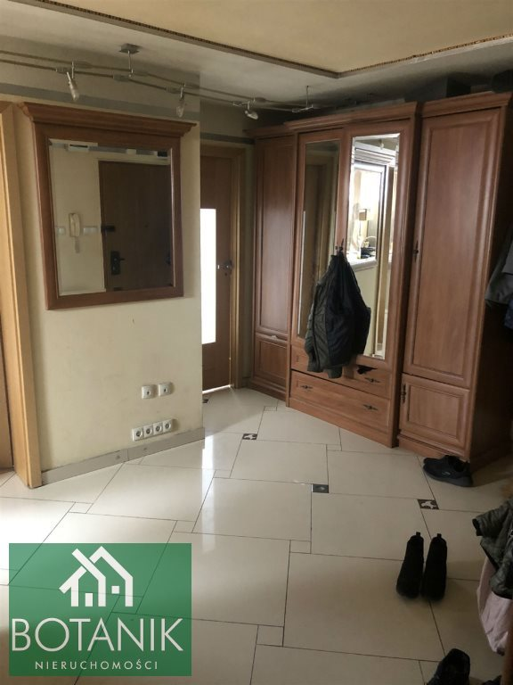 Mieszkanie trzypokojowe na sprzedaż Lublin, Sławinek, I Górka Sławinkowska  63m2 Foto 3