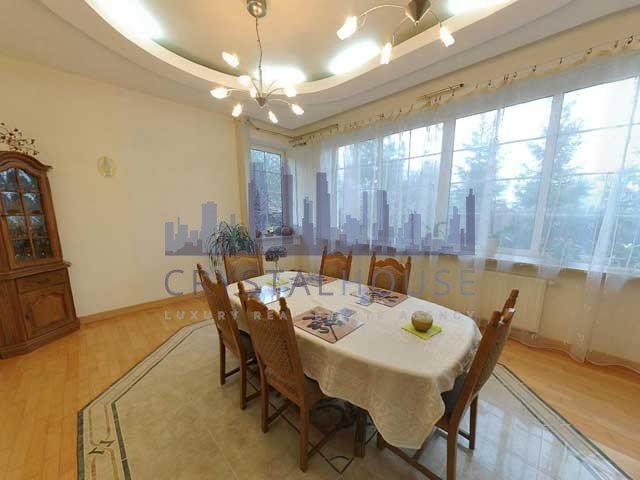 Dom na sprzedaż Sękocin Nowy  786m2 Foto 7