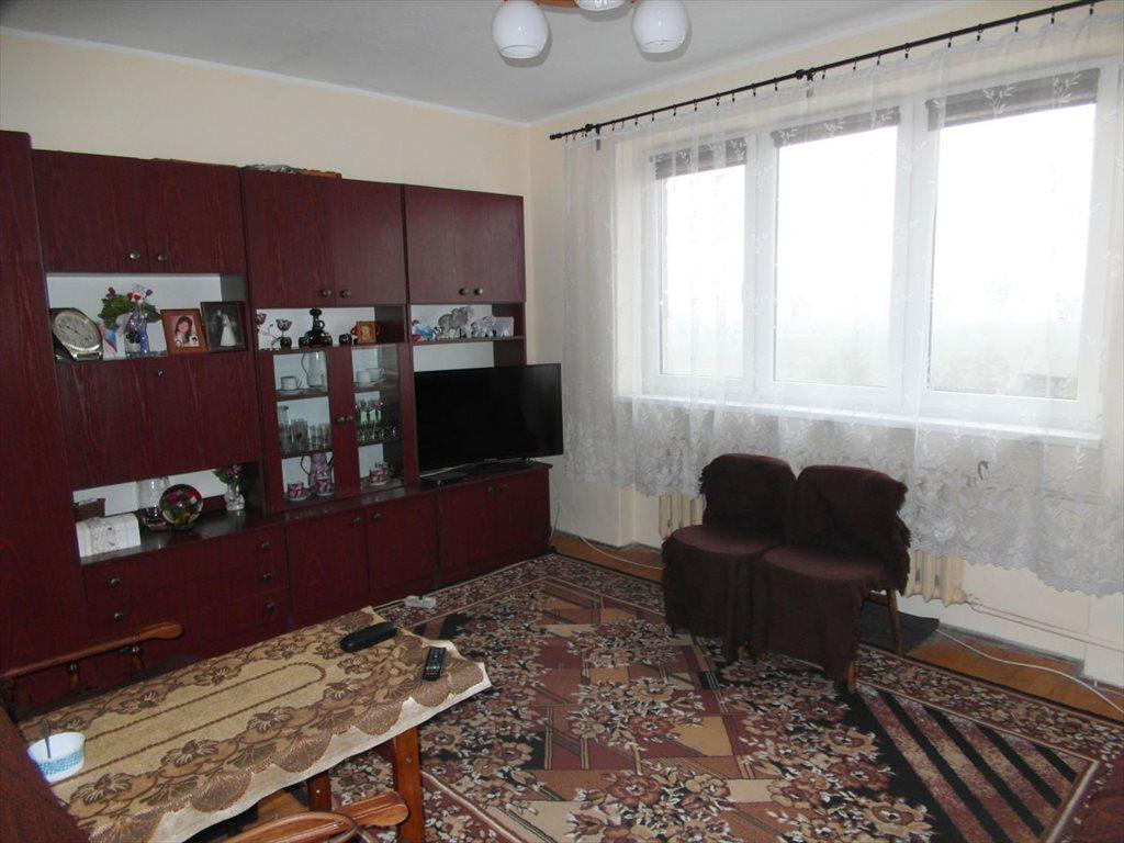 Dom na sprzedaż Zarośle  160m2 Foto 5