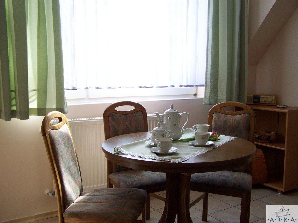 Dom na sprzedaż Pobierowo  496m2 Foto 6