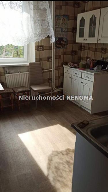 Dom na sprzedaż Jastrzębie-Zdrój, Ruptawa, Blisko Centrum  80m2 Foto 4