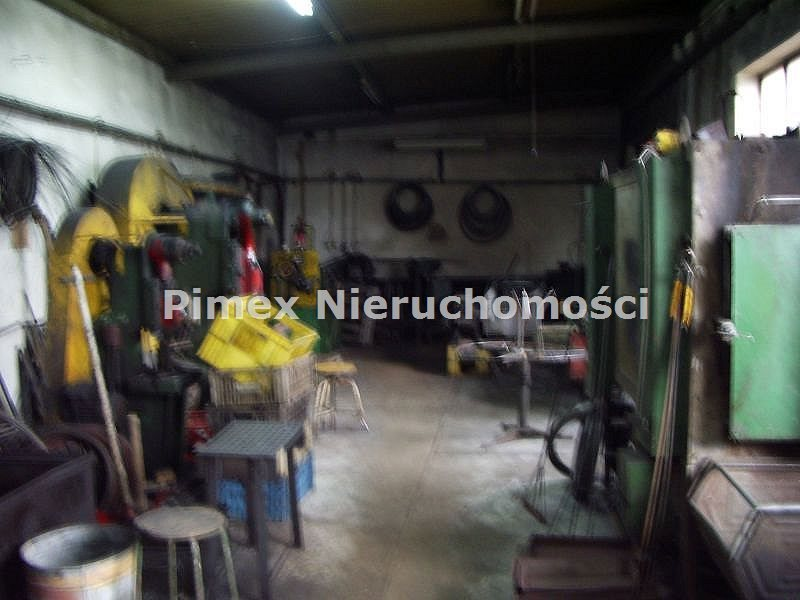 Lokal użytkowy na sprzedaż Katowice, Kostuchna  230m2 Foto 3