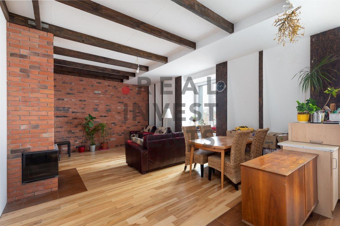 Mieszkanie trzypokojowe na sprzedaż Warszawa, Bródno  90m2 Foto 2