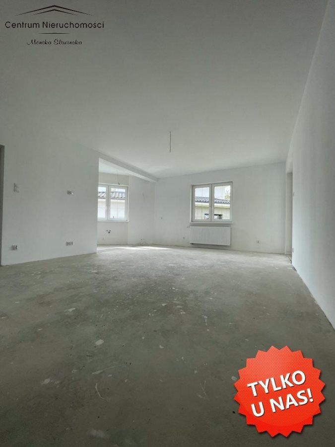 Dom na sprzedaż Chojnice  106m2 Foto 5