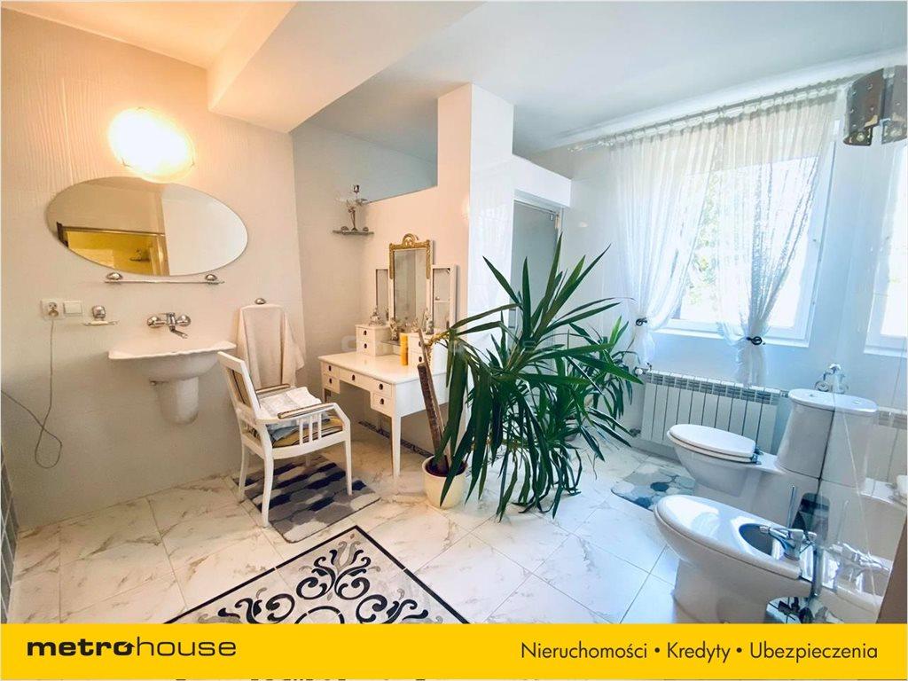 Dom na sprzedaż Złotniki, Dalików  370m2 Foto 4