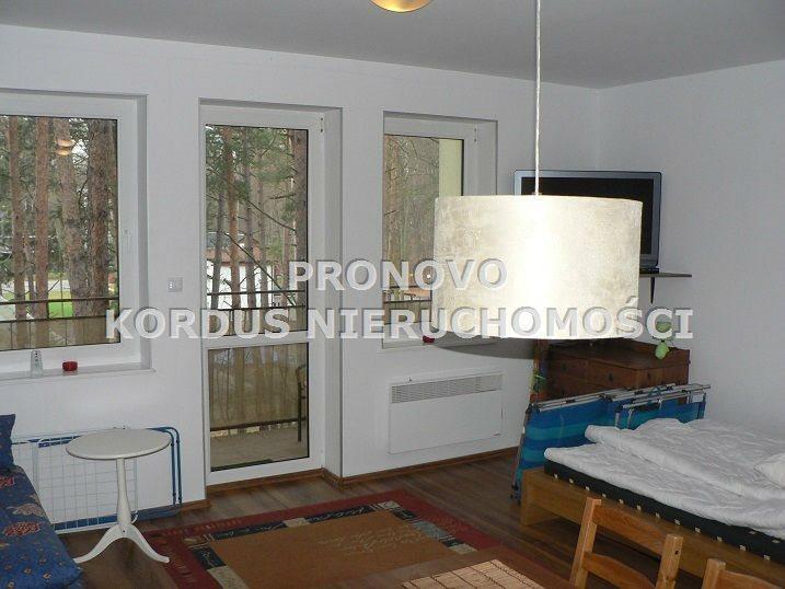 Mieszkanie trzypokojowe na sprzedaż Międzyzdroje  92m2 Foto 7