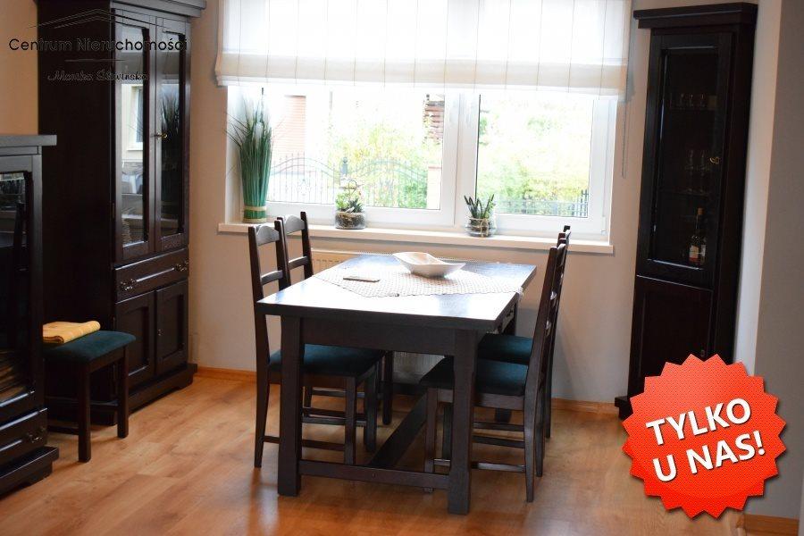 Dom na sprzedaż Chojnice, Kwiatowa  180m2 Foto 10