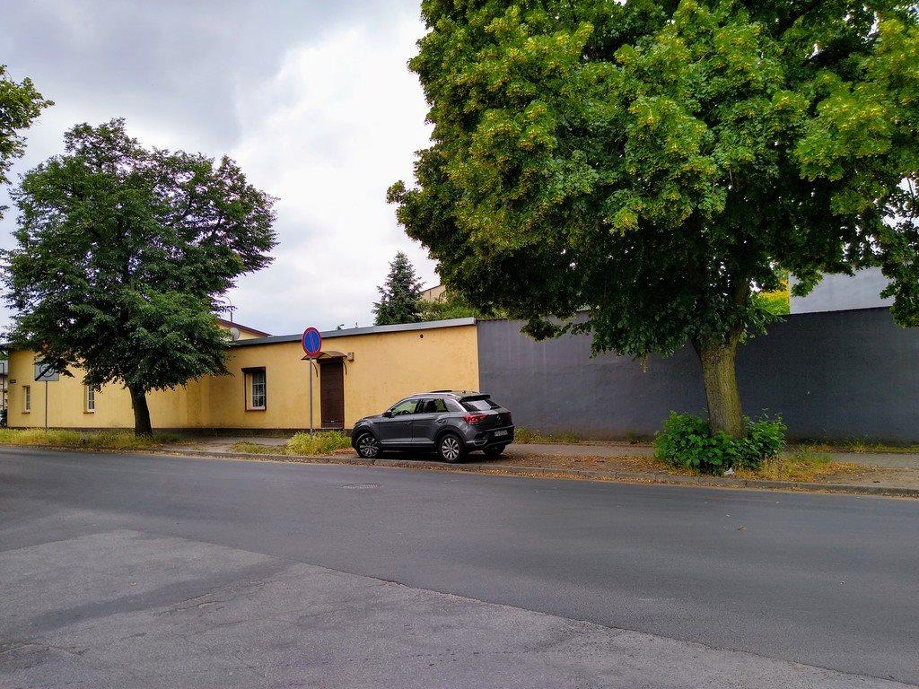 Dom na sprzedaż Poznań  350m2 Foto 2