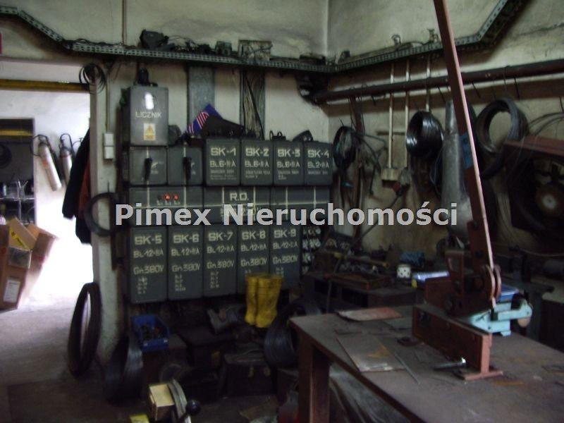 Lokal użytkowy na sprzedaż Katowice, Kostuchna  230m2 Foto 5