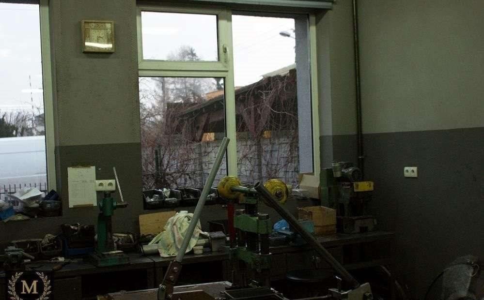 Dom na sprzedaż Poznań, Antoninek, Antoninek  580m2 Foto 7
