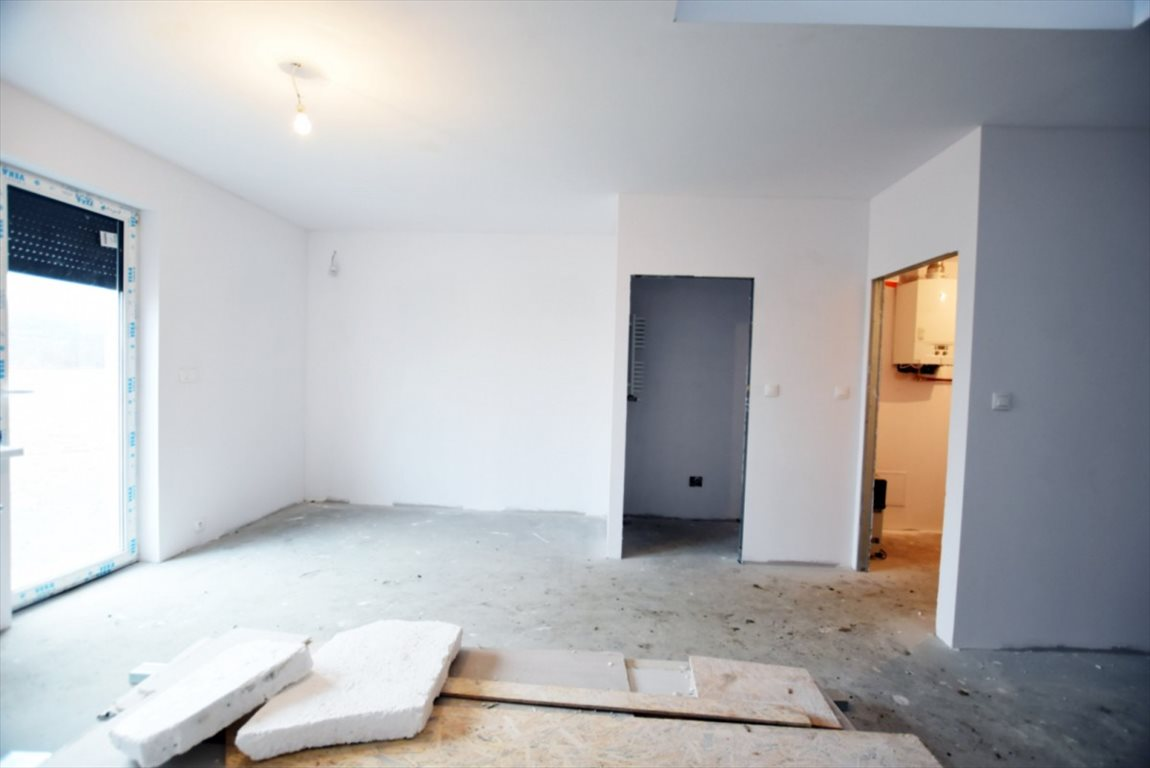 Dom na sprzedaż Wojcieszyce  142m2 Foto 8