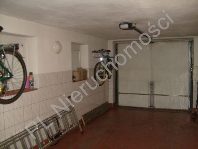 Dom na sprzedaż Ożarów Mazowiecki  372m2 Foto 6