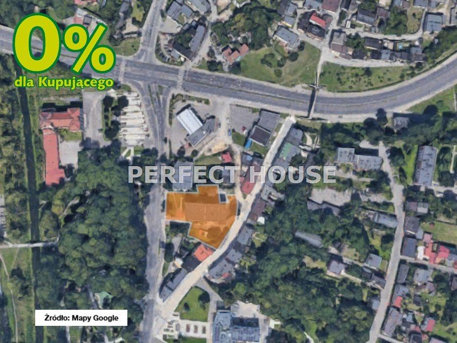 Lokal użytkowy na sprzedaż Czeladź  2026m2 Foto 2